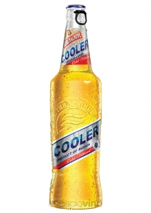 Arsenalnoye Cooler Cerveza 470 ml
