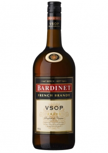 Napoleon Brandy 700 ml