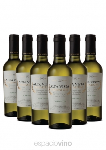 Alta Vista Estate Premium Torrontés 375 ml