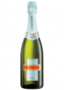 Chandon Délice