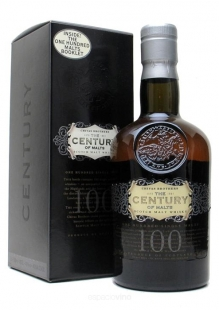 Chivas Regal Century Whisky 750 ml