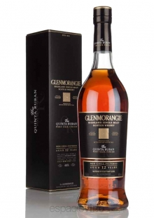Glenmorangie The Quinta Ruban Whisky 700 ml