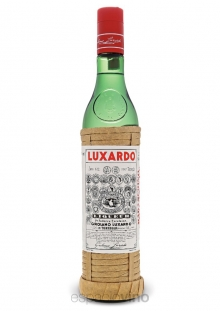 Maraschino Luxardo Licor 750 ml