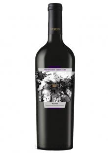 Rewen Estate Winemaker Bonarda