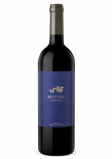 Mythic Vineyard Malbec