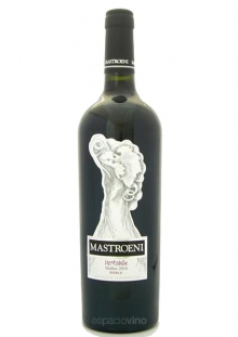 Mastroeni Malbec Notable