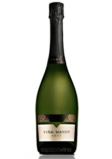 Viña Mayor Brut