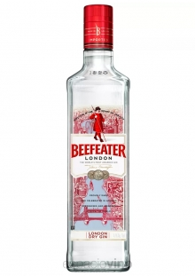 Beefeater Gin 1 Litro
