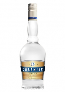 Cusenier Coco Licor 700 ml