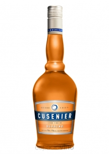 Cusenier Durazno Licor 700 ml