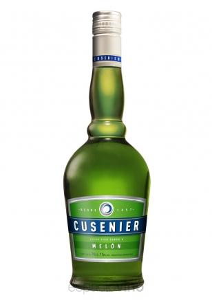 Licor Cusenier melon 700 cc