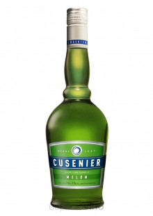 Cusenier Melón Licor 700 ml