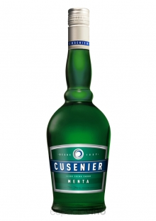 Cusenier Menta Licor 700 ml