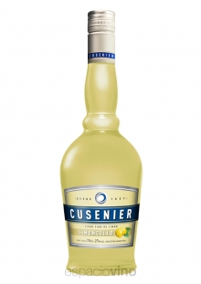 Cusenier Limoncello Licor 700 ml