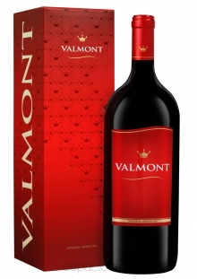 Valmont Tinto Magnum