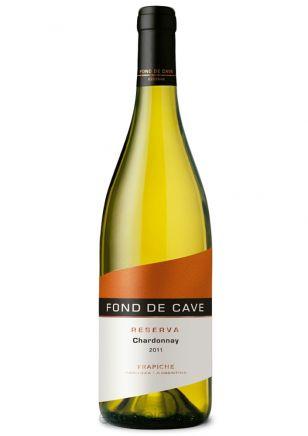 Fond De Cave Reserva Chardonnay