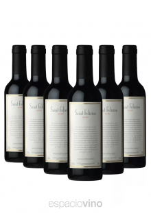 Saint Felicien Malbec 375 ml