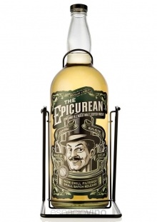 The Epicurean Whisky 4500 ml