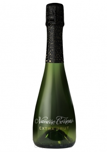 Navarro Correas Extra Brut 187 ml