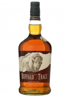 Buffalo Trace Whisky 750 ml