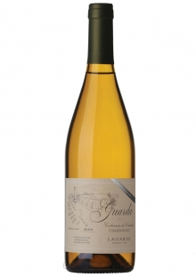 Lagarde Guarda Sister Selection Chardonnay Unoaked