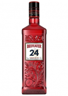 Beefeater 24 Gin 750 ml