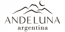 Andeluna Cellars