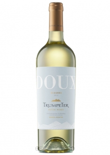 Trumpeter Reserve Doux