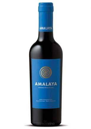 Amalaya Malbec 375 ml