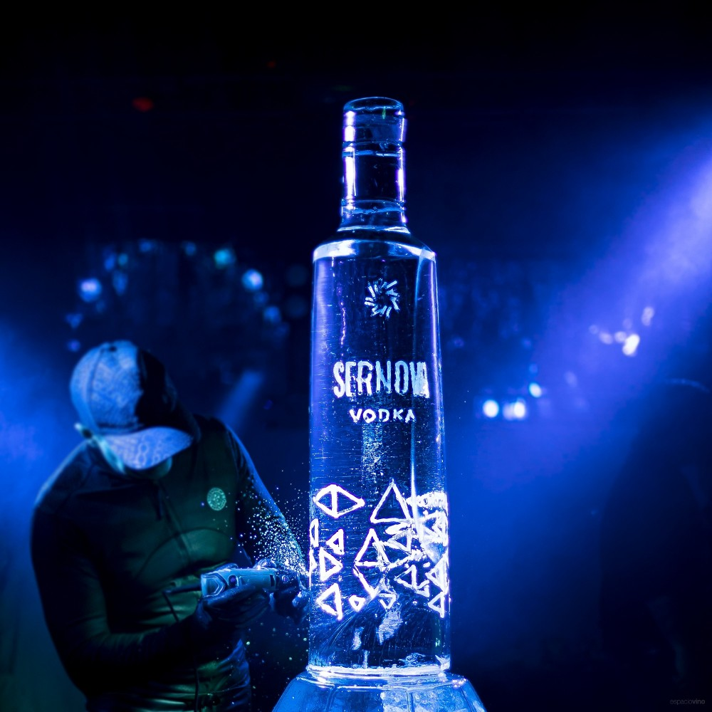 Sernova