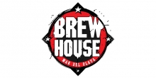 Brew House Mar del Plata
